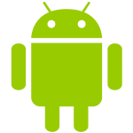 android spy mobile phone software